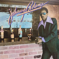 Johnny Adams - After All The Good Is Gone (Mod)
