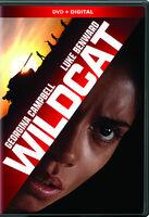 Wildcat - Wildcat