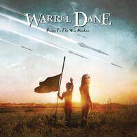 Warrel Dane - Praises To The War Machine (Ger)