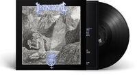 Isenordal - Split With Void Omnia [Limited Edition]