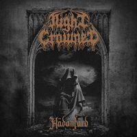 Night Crowned - Hadanfard [Indie Exclusive]
