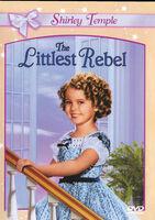 "Bill ""Bojangles"" Robinson - Littlest Rebel / (Aus Ntr0)"