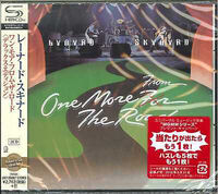 Lynyrd Skynyrd - One More From The Road: Deluxe Edition [Deluxe] (Shm)