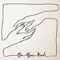 Frank Turner - Be More Kind [LP]
