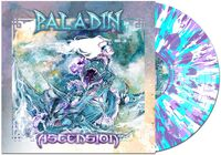 Paladin - Ascension
