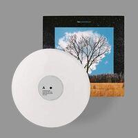 Fink - Bloom Innocent [LP]