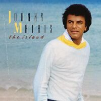 Johnny Mathis - Island (Jewl)
