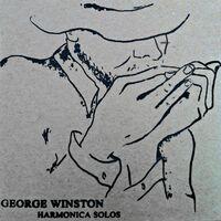 George Winston - Harmonica