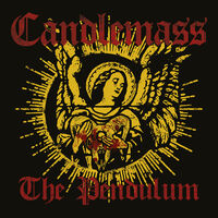 Candlemass - Pendulum