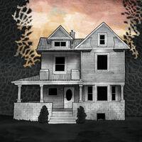 Alison Chesley / Albini,Steve / Midyett,Tim Cvnl - Music From The Film Girl On The Third Floor (Color