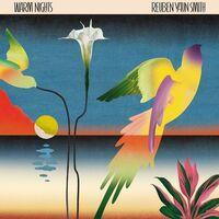 Reuben Smith Vaun - Warm Nights