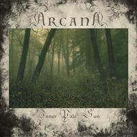 Arcana - Inner Pale Sun