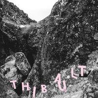 Thibault - Or Not Thibault [Baby Pink & Black LP]