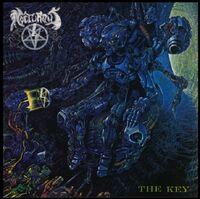 Nocturnus - The Key (Full Dynamic Range Edition) [LP]