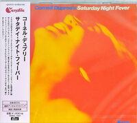 Cornell Dupree - Saturday Night Fever