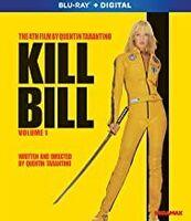 Kill Bill: Volume 1 - Kill Bill: Vol. 1