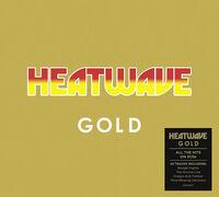 Heatwave - Gold