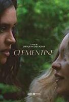 Sydney Sweeney - Clementine