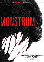 Monstrum - Monstrum