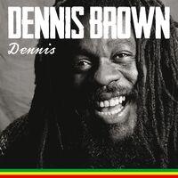 Dennis Brown - Dennis [180 Gram]