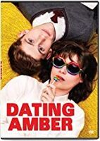 Dating Amber - Dating Amber