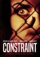 Constraint - Constraint