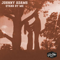 Johnny Adams - Stand By Me (Mod)