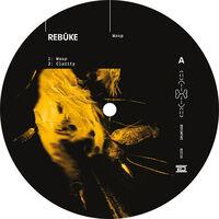 Rebuke - Wasp