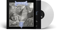 Isenordal - Split With Void Omnia (White Vinyl) [Colored Vinyl] [Limited Edition]