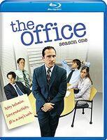 Office - Office: Season 1 / (Mod Ac3 Dol Ws)