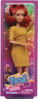 World of Epi - Fresh Dolls Marisol Doll (Net)