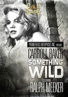 Baker/Meeker - Something Wild (1961)