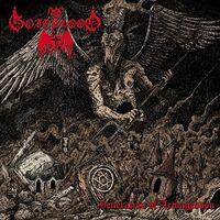 Goatblood - Veneration Of Armageddon