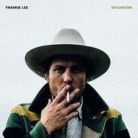 Frankie Lee - Stillwater