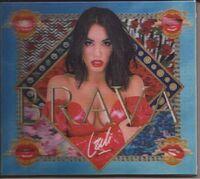 Lali Esposito - Brava