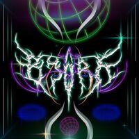 Bjork - Remix Collaboration