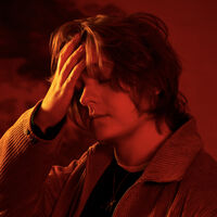 Lewis Capaldi - Divinely Uninspired To A Hellish Extent: Deluxe [Limited Edition Red Jewel Case]