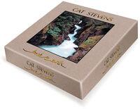 Yusuf / Cat Stevens - Back To Earth (Box) [Deluxe] (Uk)