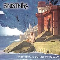 Sinisthra - Broad & Beaten Way