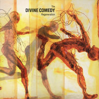 Divine Comedy - Regeneration [Reissue]
