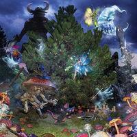100 Gecs - 1000 gecs And The Tree Of Clues [LP]