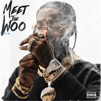 Pop Smoke - Meet The Woo 2 [Deluxe 2LP]