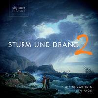 Sturm Und Drang 2 / Various - Sturm Und Drang 2 / Various