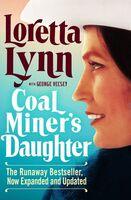 Lynn, Loretta - Coal Miner's Daughter