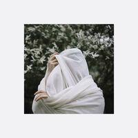 Zola Menneoh - Longing For Belonging