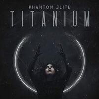 Phantom Elite - Titanium