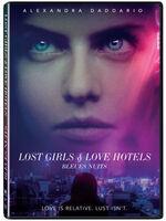 Love Girls & Love Hotels - Love Girls & Love Hotels