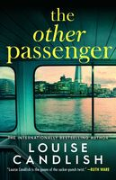 Candlish, Louise - The Other Passenger