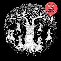 Gazelle Twin & Nyx - Deep England