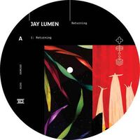 Jay Lumen - Returning